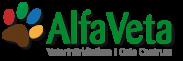 AlfaVeta -Din Veterinärklinik i Oxie, Malmö, Skåne